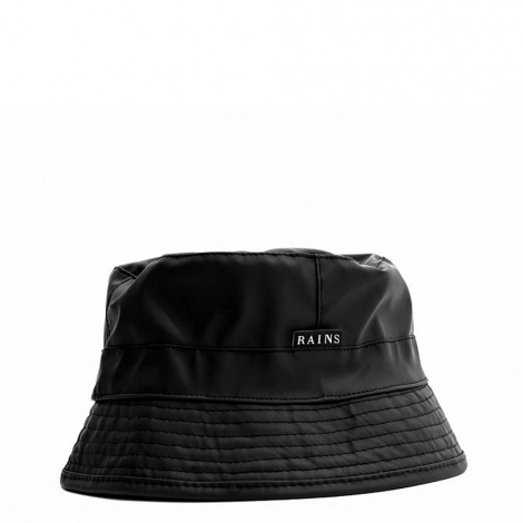 Rains Hat Bucket