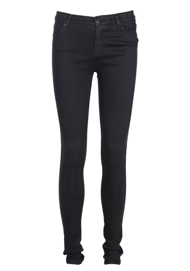 2nd-one-jeans-nicole-004-starless-5267646
