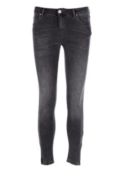 2nd-one-jeans-nicole-zip-828-silver-faith-4763704