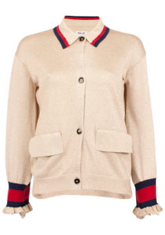 baum-und-pferdgarten-cardigan-christie-goldshimmer-clear-red-5099065