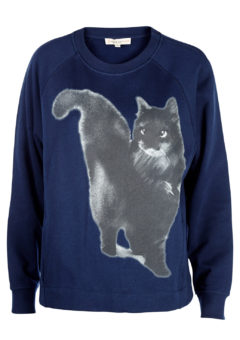 paul-joe-sister-sweatshirt-copycat-navy-7586250