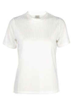 selected-femme-t-shirt-erika-tee-offwhite-1984691