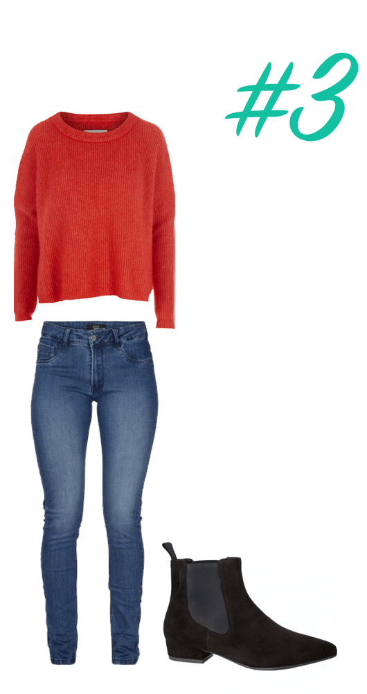 jeans-styling-3