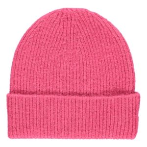 Basic Apparel - Hue - Hope - Pink Yarrow